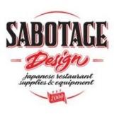 SABOTAGE_DESIGN