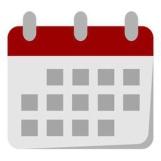 Google Calendar Bot