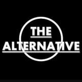 Alternative Bot Store