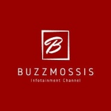 Buzzmosis Infotainment Channel