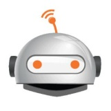 Feed Reader Bot