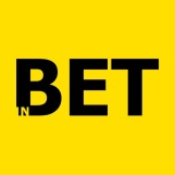INBET | Sport predictions
