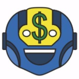 Robot Cash Channel