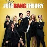 the big bang thory