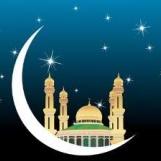 Ramadhan Indonesia 1437 H
