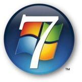 ترفند های ویندوز ۷