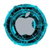 Apple al poder