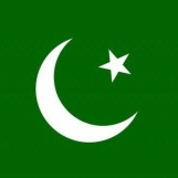 ☪☪ Ислам. Картинки и видео ☪☪