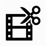 Video Edit Bot