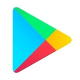 Play App