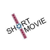 Shortmovie