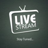 Sport Live Streaming