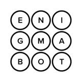 Enigma cipher machine emulator
