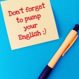 Improve_your_English