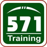 571 Training