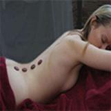 #1 Acupuncture Bot