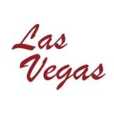 🍒🍒🍒 Las Vegas