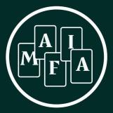 Онлайн игра Мафия(Mafia)