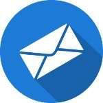 E-Mail Bot