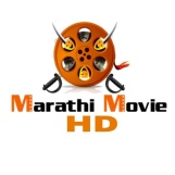 Marathi HD Movies