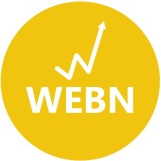 WEBN English Official Group