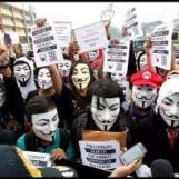 AnonygramRevolution