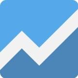 MetricsBot (Google Analytics)