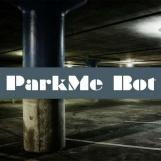 ParkMe Bot