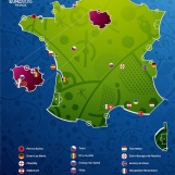Euro 2016  Guide and Live