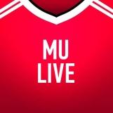 Manchester United Live App Bot