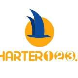 Charter123