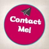 Contact Me Bot