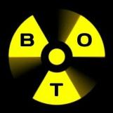 Nuclear Team Bot