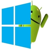 Android and Computer All Files