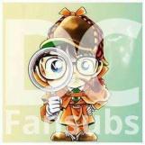 Detective Conan Fan Subs bot