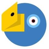 YandexWalletBot