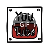 tube2gif