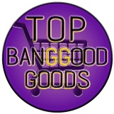 TOP BANGGOOD GOODS