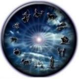 Horoscope | BOT