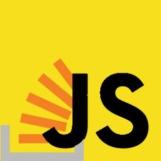 JS Stack Overflow Top
