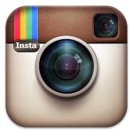The Instagram Bot