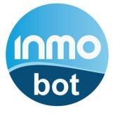 inmobot