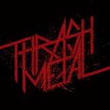 Thrash Playlist