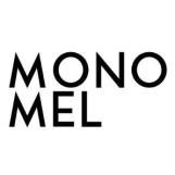 MONONEL