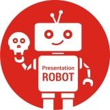 presentationrobot
