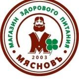 МЯСНОВЪ-бот