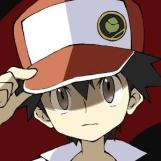 Pokémon Randomizer
