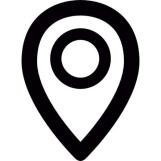 My Locations