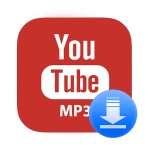 De Youtube a MP3