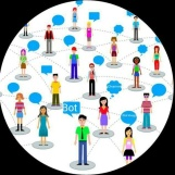 Bots Channels Groups